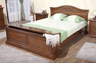 Кровать 1200 Venetia