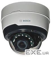 IP - камера Bosch NDN-50022-A3 купольна 1080p, IP66, AVF (NDN-50022-A3)