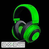 Гарнитура Razer Kraken Pro V2 Green (RZ04-02050300-R3M1)
