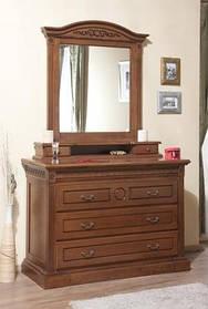 Зеркало Venetia