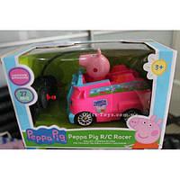 "Игровой набор Машина ""Свинки Пеппа"""