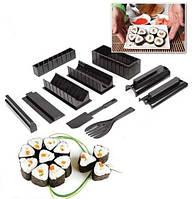 Набор для приготовления сушидома