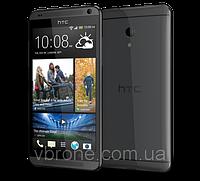 Бронированная защитная пленка на весь корпус HTC Desire 700