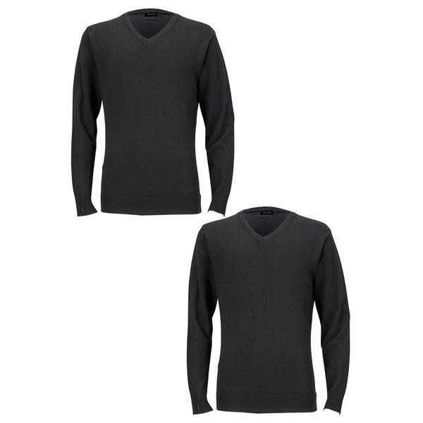 Подростковые пуловеры на мальчика 9-10 лет Цена за набор