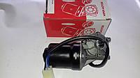 Мотор стеклоочистителя ВАЗ 2101-2107,2121,21213,1111,Ока AURORA