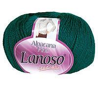 LANOSO ALPACANA FINE (220M)