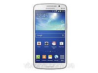 Бронированная защитная пленка на экран для Samsung Galaxy Grand 2