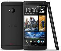 Бронированная защитная пленка для всего корпуса HTC ONE 2013