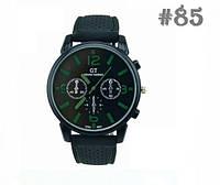 Мужские часы/годинник GT Grand Touring Green  (85)