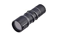Монокуляр 16x40-TASCO (black) - mono (Tasco)