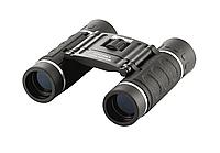 Бинокль 12x25 - BUSHNELL (black) (Bushnell)