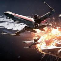 В ЕА рассказали о продолжительности кампании Star Wars: Battlefront 2