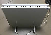 800 Ватт Напольный Керамический обогреватель с программатором Lifex, фото 1