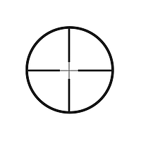 Прицел оптический  3-9x40-E-TASCO (Camo) (Tasco)
