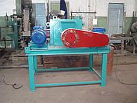 Дезинтегратор ДДУ-2-1 (до 2 т/ч под заказ)