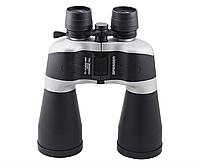Бинокль 10-30x60 - BRESSER (Bresser)