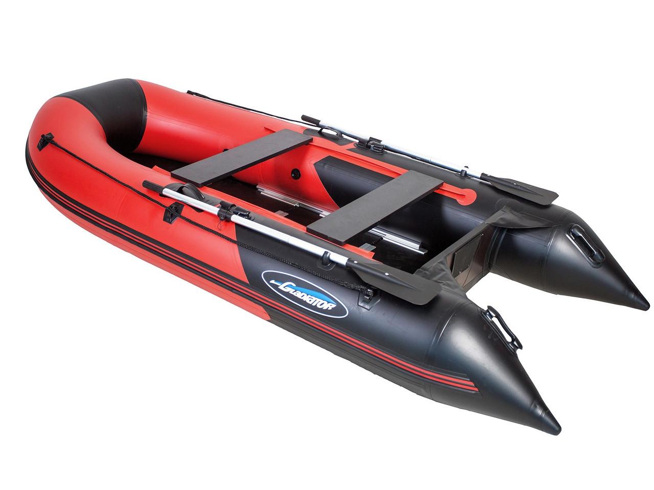 Надувные лодоки из ПВХ  (залог-скупка)