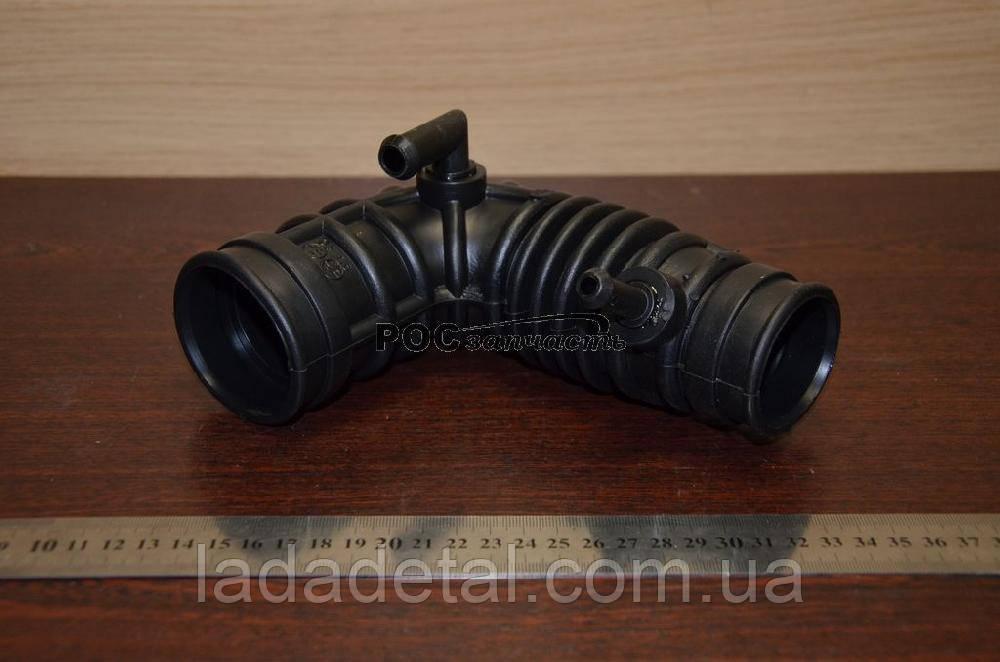 Гофра воздушного фильтра Матиз (патрубок) GM Оригинал
