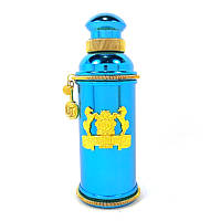 Alexandre J Mandarine Sultane (Александр Джей Мандарин Султан) парфюмированная вода - тестер, 100 мл