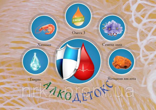 Как  действуют рыбные  алкопротекторные закуски