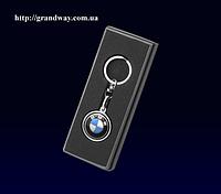 Брелок авто-X0072 AUDI ()