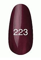 Гель-лак Kodi Professional №223