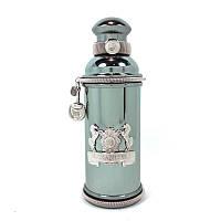 Alexandre J Silver Ombre (Александр Джей Сильвер Омбре) парфюмированная вода - тестер, 100 мл