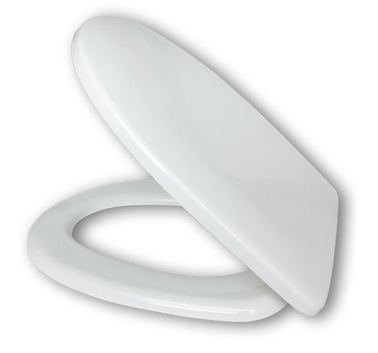 Купить крышку для унитаза эко 2000 услуги сантехника на установку счетчика горячей воды