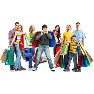Интернет-магазин «ОПТОВАЯ БАЗА 7 КМ» – купить одежду оптом на 7 ... 4d028c260134e