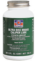 Смазка Суппорта Дисковых Тормозов – Permatex Ultra Disk Brake Caliper Lube (236 мл)