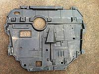 Защита мотора, КПП, картера Toyota Auris - Corolla 2010p.
