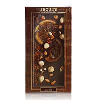 """Шоколад ручной работы """"Соната"""" ТМ «Shoud'e»"""