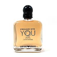 Мужские духи - Giorgio Armani Emporio Armani Stronger With You (100 мл  edt). ВСЕ ДЛЯ ЖИЗНИ. г. Киев. 3 отзыва. Promo 86d47268a9ddd