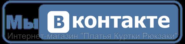 https://7kmodessa.com.ua/