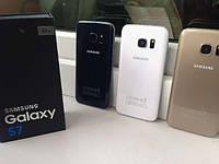 Корейская копия Samsung Galaxy S7 8 ЯДЕР 32GB + Подарок!