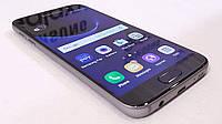 КОРЕЙСКАЯ КОПИЯ Samsung Galaxy S7 32GB + Подарок!