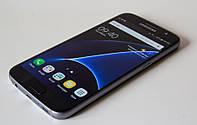 КОПИЯ Samsung Galaxy S7 8 ЯДЕР/32GB КОРЕЯ + Подарок!