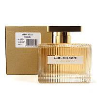 Тестер - парфюмированная вода Angel Shlesser Pour Elle (Ангел Шлессер Пур Эль) ORIGINAL, 100 мл