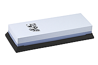 Точилка 6260 W (600/2000 grit) (Taidea)