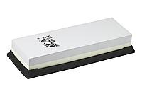 Точилка 6310 W (1000/3000 grit) (Taidea)