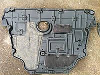Защита мотора, КПП, картера Toyota Rav4 2010p