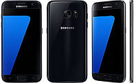 Корейская копия Samsung Galaxy S7 32GB 8 ЯДЕР VIP КОПИЯ + ПОДАРОК!!!