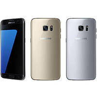 Корейская копия класса VIP Samsung Galaxy S7 8 ЯДЕР + Карта памяти на 8ГБ в подарок!