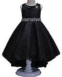 Платье вечернее, бальное детское, фото 5