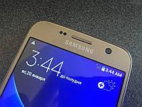 Корейская копия VIP Samsung Galaxy S7 32GB 8 ЯДЕР + ПОДАРОК!