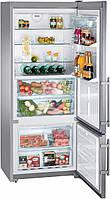 Ваш Ломбард (залог-скупка холодильников Б\У)