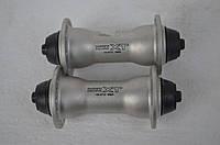 Передня MTB втулка Shimano Deore XT HB-M750 32 спиці