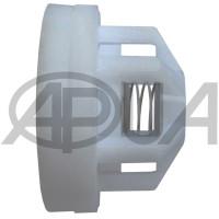 Клапан помпы P40 Agroplast (Агропласт)