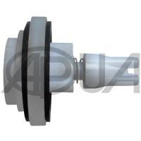 Клапан помпы P60 Agroplast (Агропласт)