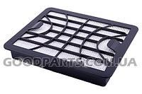 Фильтр НЕРА для пылесоса Zelmer A2000.0050 795050